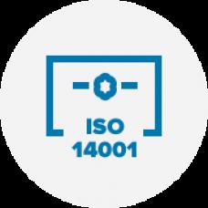 Сертификация систем экологического менеджмента ISO 14001