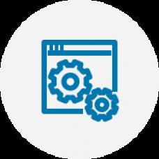 Интегрированная система менеджмента (ИСМ)
