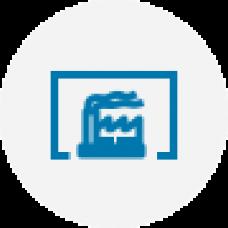 Лицензии на производство, применение, хранение и распространение взрывчатых материалов промышленного назначения