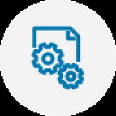 Разработка и согласование технической документации