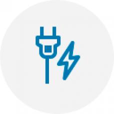 Повышение квалификации по программе «Нормы и правила работы в электроустановках»