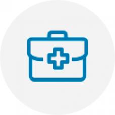 Курс первой медицинской помощи